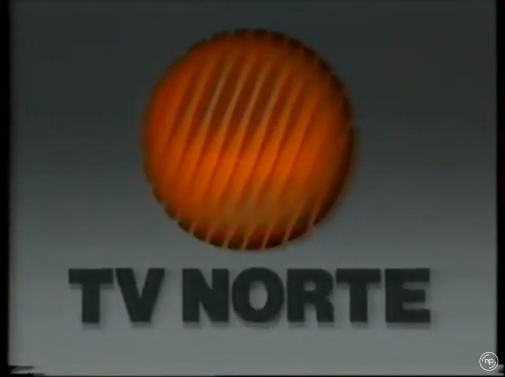 TV São Francisco