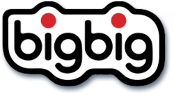 Bigbig Studios logo.png