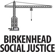 Birkenhead Social Justice Party
