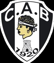 CA Bastia logo.png