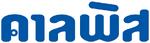Calpis Thai logo