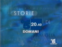 Canale 5 - blue 1994 (2)