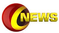 Captain News logo.jpeg