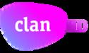 ClanHD