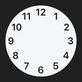 Clock-180 Normal@3x
