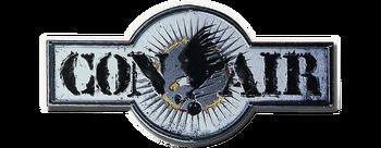 Con-air-movie-logo.png