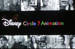 Disney circle 7 animation.jpg