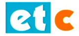 ETC Logo without Entertainment Central