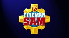 Fireman sam.png