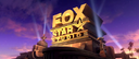 Fox Star Studios 'Brothers' Opening
