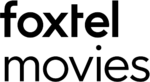 FoxtelMovies 2018