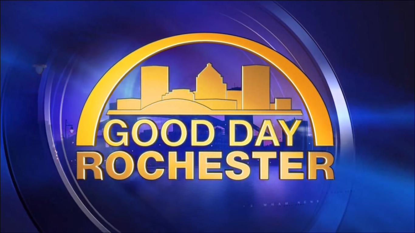 Good Day Rochester