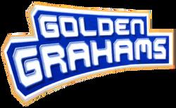 GoldenGrahamsUK2003.png