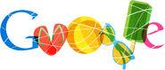 Google Australia Day