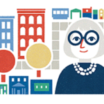 Google Jane Jacobs' 100th Birthday.png