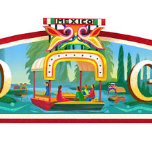 Google Mexico National Day 2016.jpeg