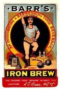 Irn-Bru logo 1901.jpg
