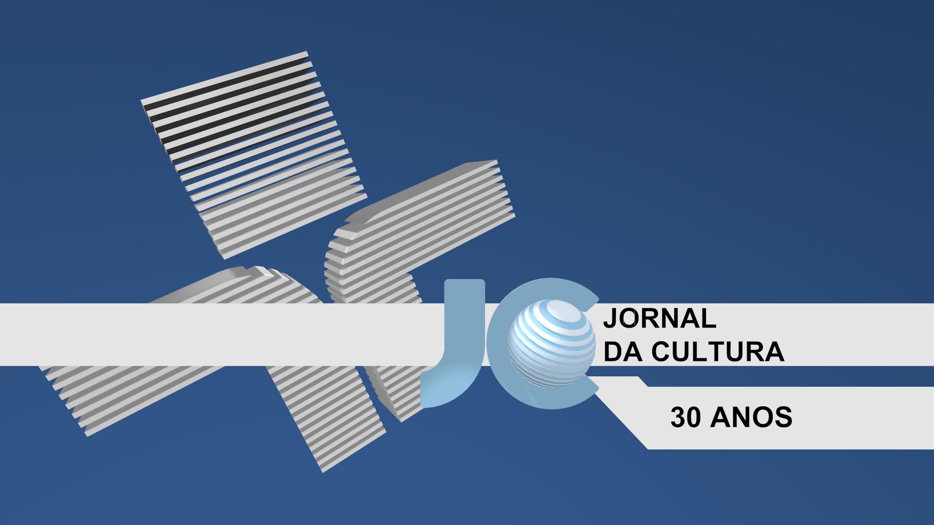 Jornal da Cultura 30 anos.png