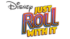Just Roll With It logo.jpeg