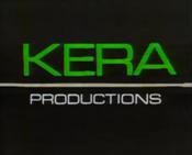 KERA76