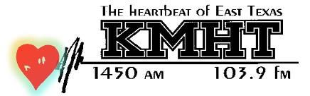 KMHT-FM