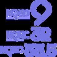 KQED LOGO 80-88