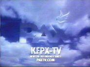 Kfpx051999