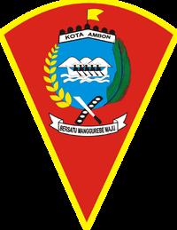 Kota Ambon.png