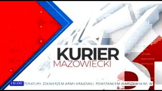 Kurier Mazowiecki 2018.png