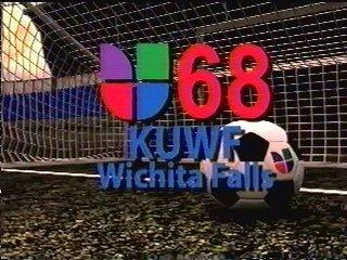 KUWF-LP