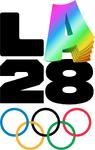 LA28Oly 2020-LillySingh