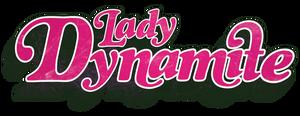 Lady Dynamite logo.png