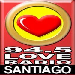 Love-radio-santiago-amfmph.jpg