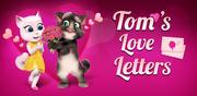 Loveletters.png