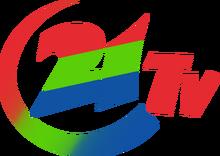 Megavisión 21 1993.png