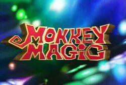 Monkey magic.jpg