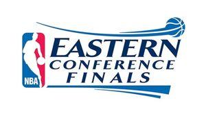 NBA Eastern Conference Finals.jpg