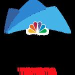 NBC PyeongChang2018Para