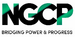 NGCP 2017 Logo