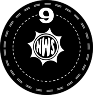 NWS-9 (1965).png