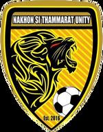 Nakhon Si Thammarat Unity 2017.png