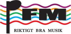 P FM logo.png