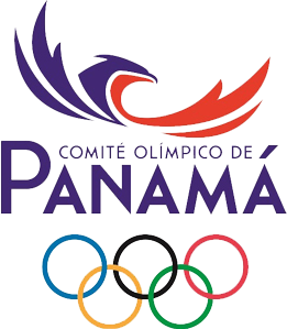 National Olympic Committee Of Panama