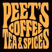 Peet's coffee retro.jpg