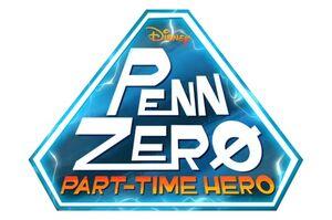 PennZero.jpg