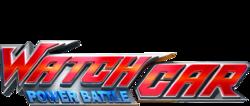 Power car battle MBC.png
