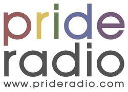 Pride Radio.jpg
