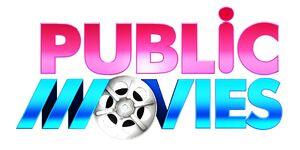 Public Movies.jpg