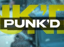 Punk'd revived logo.jpg