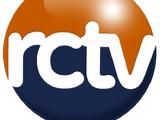 RCTV (Cirebon)